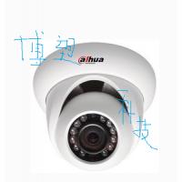 供应大华高清200万像素网络摄像机型号 DH-IPC-HDW5421S