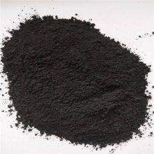 石墨粉多少钱一吨 石家庄永顺黑色石墨粉批发