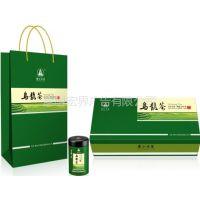 供应云南昆明礼盒包装设计