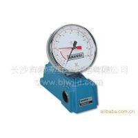 供应吉多瑞扭矩分析仪/吉多瑞扭矩检测仪/扭矩检定仪/扭矩测试仪