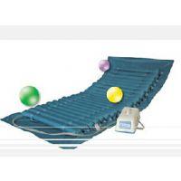 KA04床式医用气垫广泛应用于瘫痪、烧伤、骨折牵引、外科手术后护理及长期卧床不能翻身所引起褥疮患者。