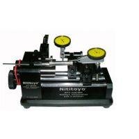 同心度测量仪HT-C-03M  正品直销  特价优惠  同心度测量仪