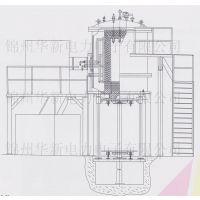 ZGSJ-350-28真空感应高温石墨化炉