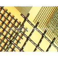 供应不锈钢编织网,不锈钢电焊网