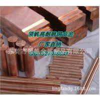 进口优质Wcu70钨铜板 焊接点焊钨铜板 导热耐磨损W80钨铜板