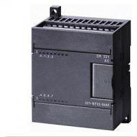 供应西门子S7200EM253位控模块