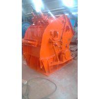 选矿机械、选矿设备厂家供应定做PF-1210反击式破碎机