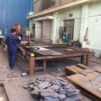 供应:3米乘6米 型材切割机 铝材切割机 数据控制 运行稳定 上海