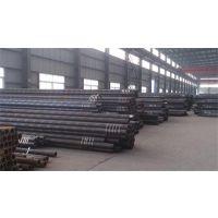 阳泉108*4.5长度12米定尺无缝钢管价格