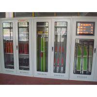 冷轧钢防潮安全工具柜专业制造
