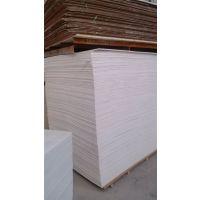 供应pvc发泡挤出板 量大价优 优质板 结皮出口板