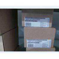 西门子6ES7468-3BB50-0AA0模块一级代理全新现货供应