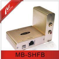 立体音频网线延长器,音频延长器价格,音频延长器报价,音频延长器批发价格,音频延长器采购