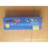 供应日式电焊钳300A