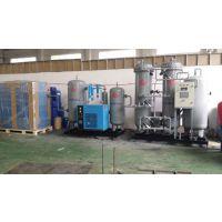 化工行业及工业制氮机 变压吸附制氮机 高纯制氮机组 氮气发生器