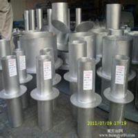 西安 刚性防水套管、云海管件、定做刚性防水套管直销厂家