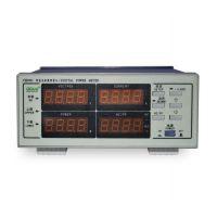 供应普美智能电参数测试仪(PM9901)