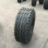 金鹏达农用轮胎11.5/80-15.3,YASHINE农机具轮胎