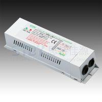 STDY/思特佳源 LED应急电源筒灯天花灯全自动应急装置
