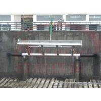 厂家直销 旋转式滗水器 滗水器