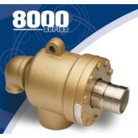 供应美国DUFF Norton 8000高品质高性能旋转接头