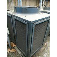 南京空气能热泵热水器维修