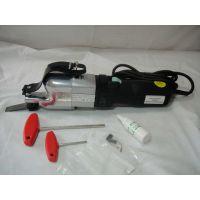 供应电动刮刀BIAX气动刮刀 刀片组套 研磨机具BL40 BL10 DL40研磨机具