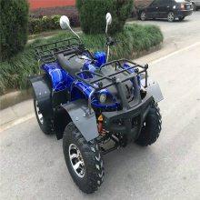 四轮摩托车 ATV又称全域地形车 沙滩车价格