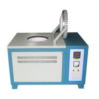 箱式电炉的两种发热元件 洛阳飞泰窑炉有限公司
