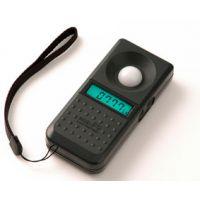 溶存酸素计 型号:DO-5509优惠销售