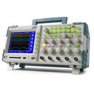 惊爆价!!供应 Tektronix TPS2014 100M数字存储示波器