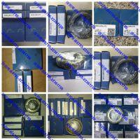 KD200CP0美国KAYDON轴承 德国DURBAL轴承BRM06-00-501