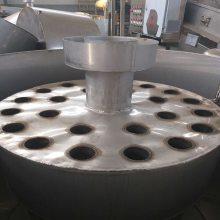 山东圣嘉专业制作白酒设备 不锈钢储酒罐报价 发酵用甑锅型号