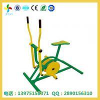长沙学校学生健身器材设计 岳麓工厂健身器材专注品质生产