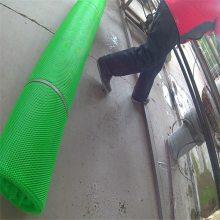 小孔塑料平网 养殖塑料平网 梅花鹿养殖网