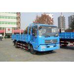 供应温州、乐清、柳市到合肥货运专线15058308633托运部%物流公司