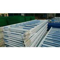 钢板网|镀锌护坡铁丝网|现货黔西县护栏围墙网|卓康围栏网厂