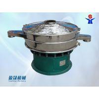 厂价促销优质XZS-1200-1S型振动筛