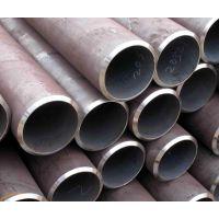 合金无缝管材质p1112Cr1MoV15CrMoV包钢无缝管6479 9948标准