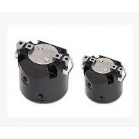 平行三爪机械夹 HDQ3-25-SD2 供应CHELIC气立可厂家图片