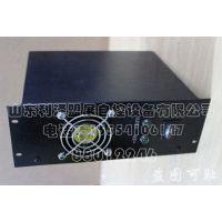 供应全新正品浙江中控FW252-03A-04A单体电源