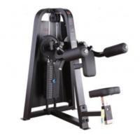 供应奥圣嘉ASJ-S004坐式飞鸟训练器专业力量组合固定训练器健身专用健身器械