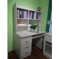 琳曼家具(图)、书柜品牌、张家口书柜