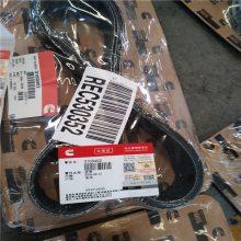 290马力西康维修包:QSM11发动机大修包(垫片)