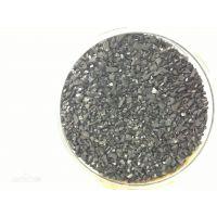 起岳椰壳活性炭|南京活性炭直销