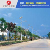 重庆城市亮化工程庭院灯 正翔现货供应价格优惠