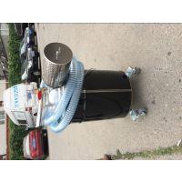 百乐威吸尘器经济型工业用吸尘器华北总代理现货,特价型号v500