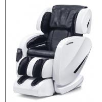 春天印象自动按摩椅市场定时十大经销品牌之一