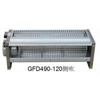 GFD760-90报价GFD760-90横流式风机厂家