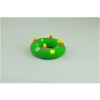 新设计的宠物狗玩具柔软发声乳胶宠物狗玩具